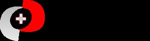 IGDA Malta logo